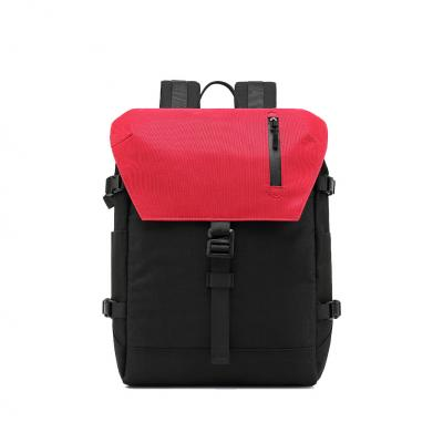 urban commuter backpacks