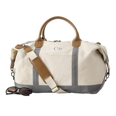 new arrival  tote  travel duffle bag