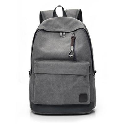 waterproof backpacks with laptop compartment