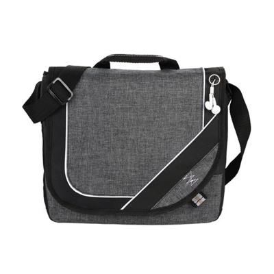 outdoor crossbody messenger bag